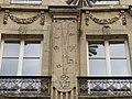 Hôtel du Cadran 3.JPG