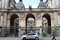 Hôtel ville Lyon 34.jpg