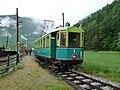 Höllentalbahn 2019 07.jpg