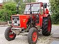 Hürlimann T-9200 in Weinfelden IMG 1620.JPG