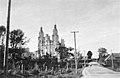 Hłybokaje, Bieraźviečča, Bazylanski. Глыбокае, Беразьвечча, Базылянскі (1941).jpg