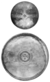 HDFRE V4 D359 Silver plate of the 6th century.png