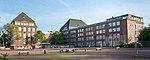 HFBK (Hamburg-Uhlenhorst).30881.ajb.jpg