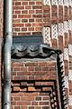 HFBK (Hamburg-Uhlenhorst).Südflügel.Fassade Lerchenfeld.Detail.5.21686.ajb.jpg