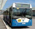 HKL-bussi-78-Vuosaari.jpg