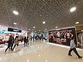 HK 中環 Central IFC mall November 2019 SS2 06.jpg