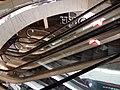 HK CWB 銅鑼灣廣場 Causeway Bay Plaza interior shop HSBC n escalators Jan 2017 Lnv2.jpg
