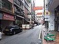 HK SW 上環 Sheung Wan 永樂街 Wing Lok Street August 2019 SSG 20.jpg