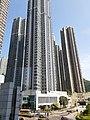 HK TKO 坑口 Hang Hau 南豐廣場 Nan Fung Plaza mall October 2020 SS2 08.jpg