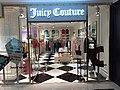HK TST 尖沙咀 Tsim Sha Tsui 海港城 Harbour City mall clothing shop Juicy Couture August 2020 SS2 05.jpg