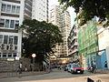 HK WC Oi Kwan Road Wing Cheung Street wi.jpg
