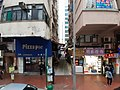 HK tram view SKW 筲箕灣道 Shau Kei Wan Road February 2020 SS2 04.jpg