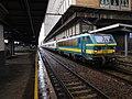 HLE 2755 - Brussels Midi - 11.9.17.jpg