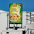 HL – Erasco – GB Foods.jpg