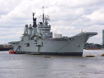 HMS Ark Royal R07 Greenwich.jpg