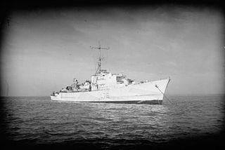 HMS <i>Brecon</i> (L76)