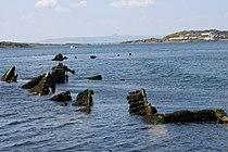 HMS Port Napier wreck 15.jpg