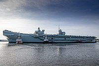 HMS Prince of Wales (R09) sets sail for the first time - 6.jpg