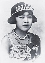 HM Queen Indrasakdi Sachi.jpg