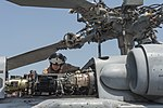 HSC-26 aviation maintenance 150806-N-TB410-057.jpg