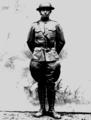HST Uniform.PNG