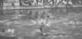 HT16 – Wasserballspieler um 1926.png