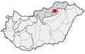 HU subregion 6.5.1. Központi-Bükk.png