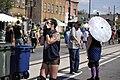 H Street Festival 2014 (15191928137).jpg