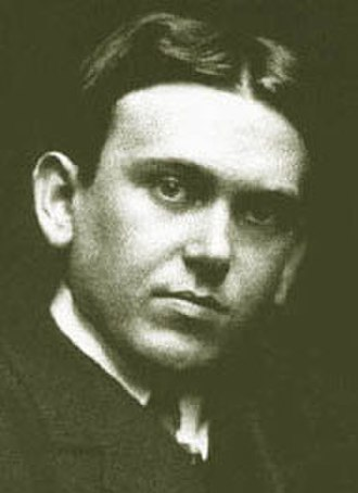 American Civil Liberties Union - The ACLU defended H. L. Mencken when he was arrested for distributing banned literature