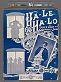 Ha - le ha- lo or that's what the German's sang (NYPL Hades-1926815-1955409).jpg