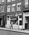 Haarlemmerdijk165-amsterdam-1975.jpg