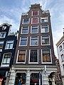 Haarlemmerstraat, Haarlemmerbuurt, Amsterdam, Noord-Holland, Nederland (48720229037).jpg