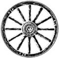 Habzist wheel.png