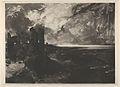 Hadleigh Castle- Large Plate MET DP836146.jpg