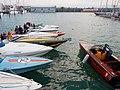 Hafen Friedrichshafen - panoramio (1).jpg