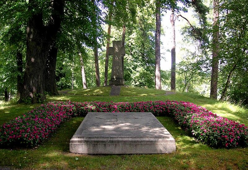 Haga Friedhof.jpg
