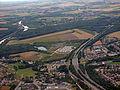Hainaut.jpg