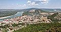 Hainburg an der Donau (1).JPG