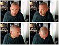 HaircutRecon.jpg