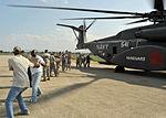 Haiti Relief efforts DVIDS249342.jpg