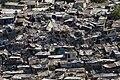 Haiti earthquake damage.jpg