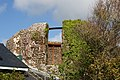 Hakin Observatory (MGK27992).jpg