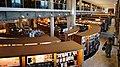 Hakodate Tsutaya Books, Hakodate; August 2018 (08).jpg