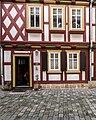 Halberstadt Rosenwinkel 11.jpg