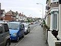 Halfway Houses - geograph.org.uk - 42670.jpg