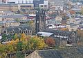 Halifax (10952253673).jpg