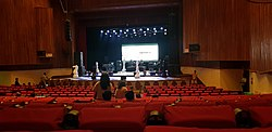 Hall of Mandalay National Theatre.jpg