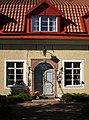 Halltorps Gästgiveri,Öland 01.jpg