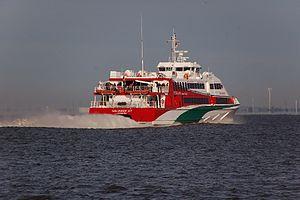 Halunder Jet (ship, 2003) 2011-by-RaBoe-29.jpg