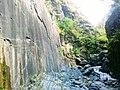 Hamamçay. Hamam kanyonu.jpg